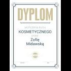 Dyplom A4