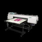 Druk UV - papier, karton, tektura