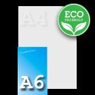 ECO Komplimentka A6