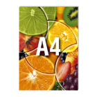 Katalog A4, 120-stron, kolor