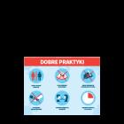 Tabliczka PCV
