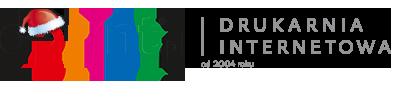 Drukarnia Internetowa D-PRINT.PL - druk cyfrowy (Warszawa)