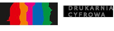 Drukarnia Cyfrowa D-PRINT.PL (Warszawa) - druk cyfrowy